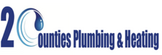 2 Counties Plumbing & Heating | Plymouth